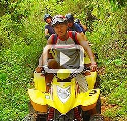 ATV Video