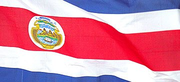 20 Interesting Things to Know about the Costa Rican Flag
