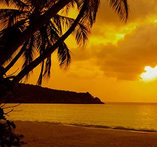 5 Costa Rica Travel Tips