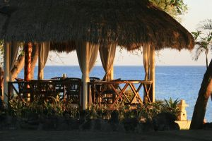 5 Tips for Dining in Costa Rica