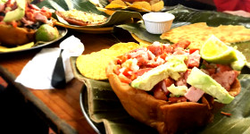 Costa Rican Cuisine: 6 Must-Try Dishes