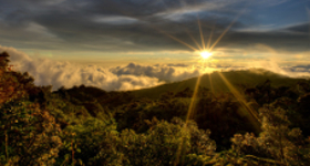 Top-Rated Reasons to Visit Costa Rica