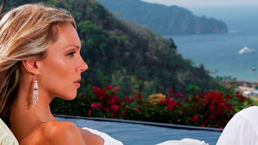 Los Suenos Costa Rica: The Top Luxury Resort