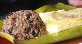 7 Best Breakfast Spots in Jacó, Costa Rica