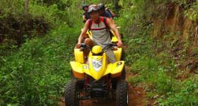 5 Excursions for a Corporate Retreat in Costa Rica