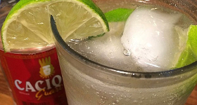 6 Awesome Costa Rican Cocktails With Guaro