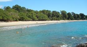 6 Amazing Beaches on Costa Rica's Pacific Coast