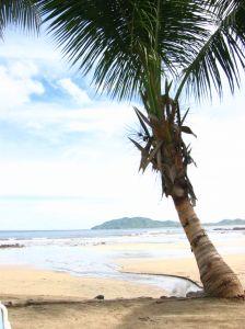 3 Tourist Destinations In Costa Rica
