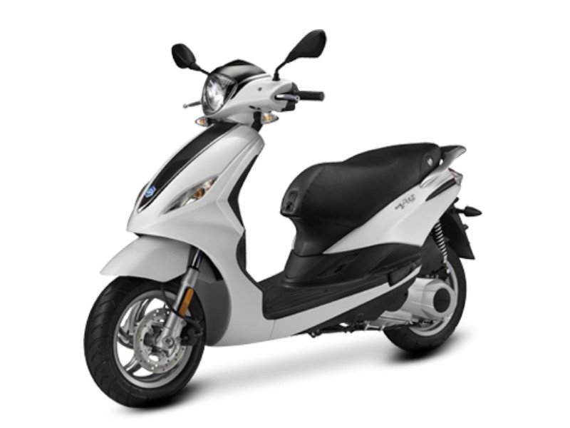 scooter for rent in costa rica