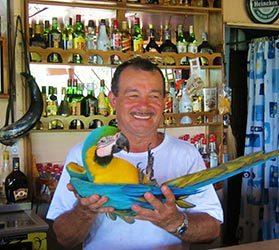 Best atv tour costa rica